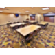 Holiday Inn Express & Suites Dubuque, IA Meeting Room