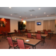 Apollo Meeting Room Ready for any occasion