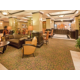 Hotel Feature
