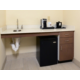 Accessible Suite Amenities