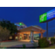 Holiday Inn Express & Suites Eagle Pass Texas
