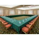 Right spacious room for your next business conference