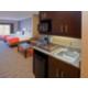 2 Queen Bed Junior Suite