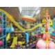 Only 5 minutes away from Galaxyland at West Edmonton Mall!