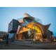 The Alberta Art Gallery is definitely worth a visit!