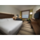 Holiday Inn Express West Edmonton Executive King w/ Pull Out Sofa