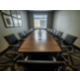 Holiday Inn Express West Edmonton - Mall Area Board Rooms
