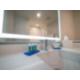 Holiday Inn Express West Edmonton - Mall Area Bathroom with Tub