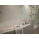 Holiday Inn Express West Edmonton - Mall Area Jacuzzi and Shower