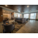 Holiday Inn Express West Edmonton - Mall Area Lobby Seating