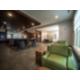Holiday Inn Express West Edmonton - Mall Area Lobby Area