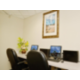 Business Center is here to help you get the work done!