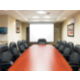 Stay for Business....great boardroom!