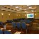 The El Dorado Room 1800sq ft of meeting space