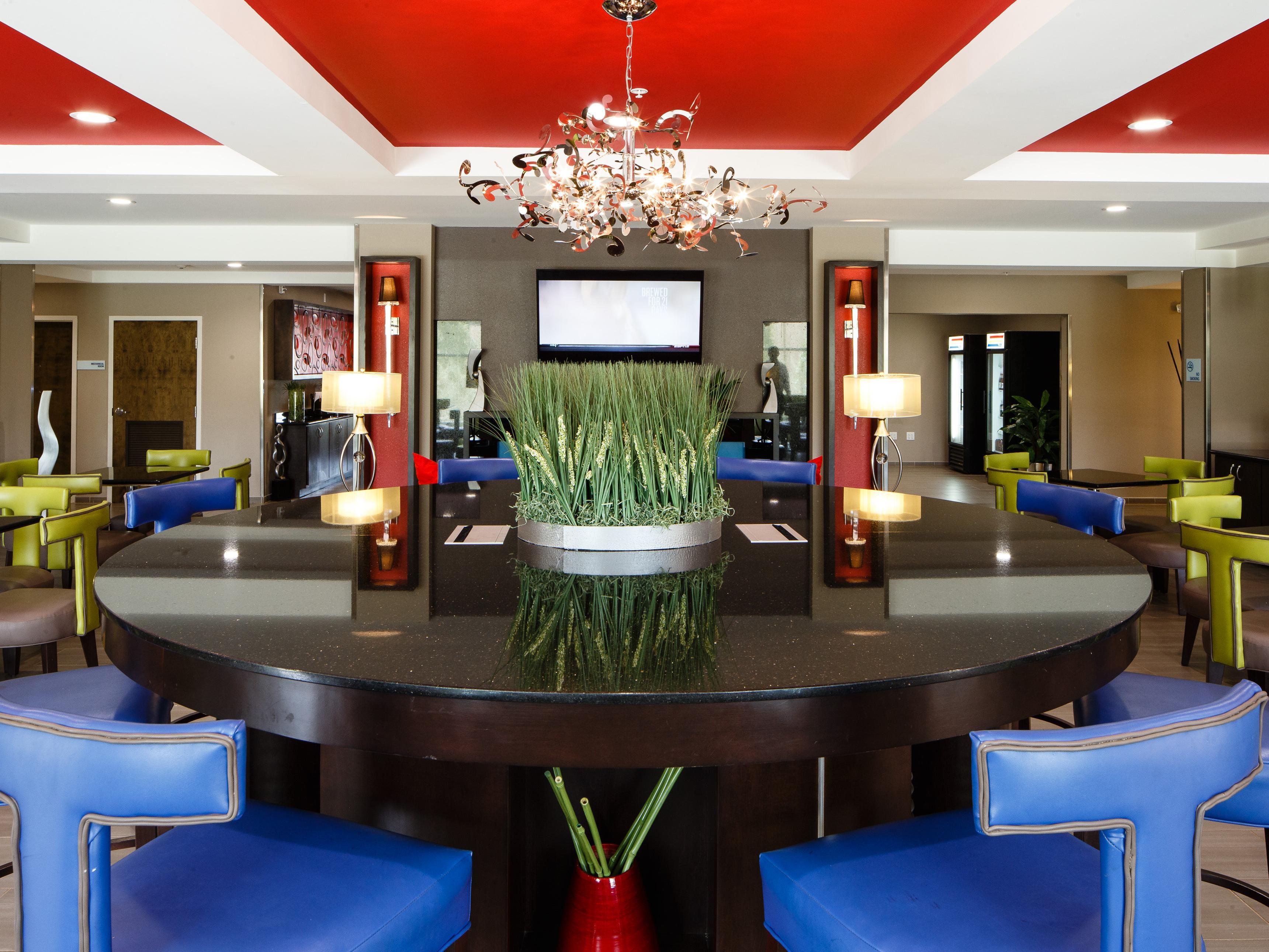 Breakfast Restaurants Near Orlando Airport