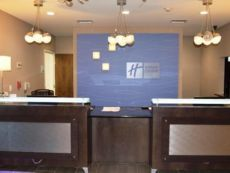 Holiday Inn Express & Suites El Reno