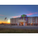Holiday Inn Express and Suites Elk City OK