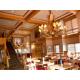 Holiday Inn Express & Suites Elko Lobby