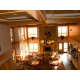 Holiday Inn Express & Suites Elko Lobby Lounge