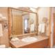 Holiday Inn Express & Suites Elko Guest Bathroom