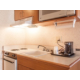 Holiday Inn Express & Suites Elko Suite kitchenette