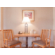 Holiday Inn Express & Suites Elko Suite dining area