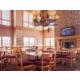 Holiday Inn Express & Suites Elko Breakfast Area