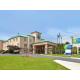 Holiday Inn Express & Suites Elko Hotel Exterior