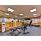 Holiday Inn Express & Suites Elko Fitness Center