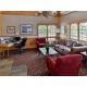 Holiday Inn Express & Suites Elko Hotel Lobby