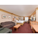 Holiday Inn Express & Suites Elko Double Bed Suite