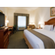 Spacious Room with 42' flat screen TV and much more