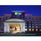 Holiday Inn Express and Suites Halifax Airport