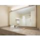 Standard Guest Bathroom vanity