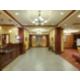 Vestíbulo del hotel