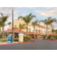 Welcome to the Holiday Inn Express & Suites Escondido!