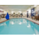 Take a relaxing dip in our Indoor Pool