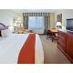 Relax in your spacious Guest Room