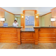 HHoliday Inn Express Hotel and Suites Fairbanks