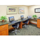 check email or skype with family in our 24 hour business center