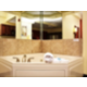 Guest Room  -  Treat yourself to one of our Jacuzzi Suites!