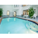 Fenton Hotel Swimming Pool