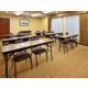 St. Louis Training Room