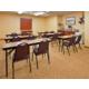 Fenton Meeting Room