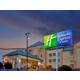 St. Louis West Fenton Hotel