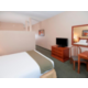 Childrens  Suite enclosed with separate adult accomodations