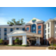 Welcome to the Holiday Inn Express & Suites Jackson-Flowood!