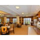 Fort Atkinson Wisconsin Breakfast Bar