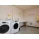Fort Atkinson Laundry Facility