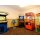 Fort Atkinson Game Room